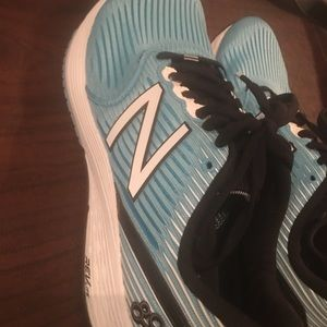 New Balance Shoes - New Balance Running Shoe
